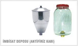 imbisat_deposu